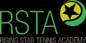 Rising Star Tennis Academy